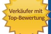 POWERSELLER -www.ebay.de