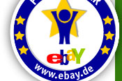 POWERSELLER -www.ebay.de